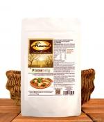 Low Carb Pizza-Backmischung, Glutenfreier Pizzateig, Dr. Almond, 170g