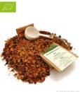 Bio Tee Waldfrüchtetee, kbA