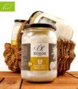 Kokosöl (nativ), Ölmühle Solling, 500ml, Bio