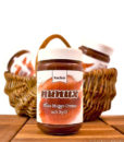 Nunux (Nuss-Nougat-Creme) mit Xylit gesüßt, Xucker, 300g