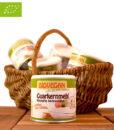 Bio Guarkernmehl (Verdickungsmittel für das glutenfreie Backen), 100g