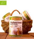 Bio Pfeilwurzstärke (Pfeilwurzmehl), Bindemittel für das glutenfreie Backen