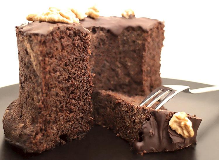low carb kuchen torten ohne getreidemehl zucker. Black Bedroom Furniture Sets. Home Design Ideas