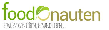 Foodonauten-Logo